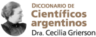logo CAICYT