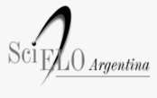 SciELO (Scientific Electronic Library Online)