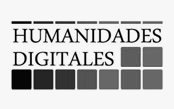 Humanidades Digitales