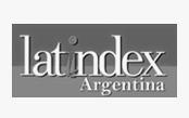 Centro Nacional de Acopio Latindex