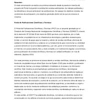http://localhost/caicyt/comcient/originales/CAICYT-2012-vallejos-vlahusic-Avances-perspectivas-PPCT-.pdf
