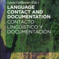 http://localhost/caicyt/comcient/originales/CAICYT-2005-Golluscio-Language-contact-2.pdf