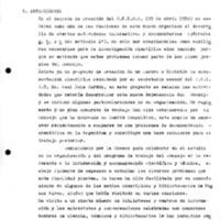 Sobre_el_Servicio_de_Documentacion_e_Informacion_Cientifica_del_C.N.I.C.T..pdf