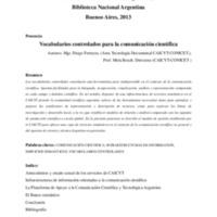 http://localhost/caicyt/comcient/originales/CAICYT-2013-Bosch-Ferreyra-Vocabularios-Controlados.pdf