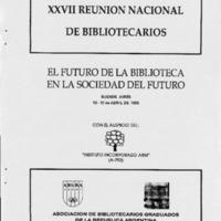 CAICYT_1993_Suter_Estrategias_de_cooperacion.pdf