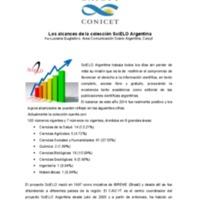 http://localhost/caicyt/comcient/originales/CAICYT-2014-Guglielmo-Alcances-Coleccion-SciELO.pdf