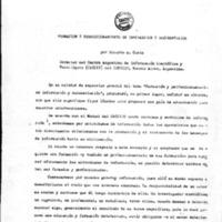 Formacion y perfeccionamiento en informacion y documentacion - R. Gietz.pdf