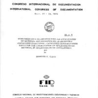 Congreso Internacional de Documentacion. Herramnientas o elementos para la localizacion de material bibliografico en la Argentina - R. Gietz.pdf