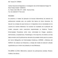 http://localhost/caicyt/comcient/originales/CAICYT-1991-Carsen-Metodos-cuantitativos.pdf
