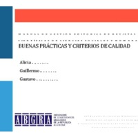 ManualGestionEditorialRevistasCientificas.pdf