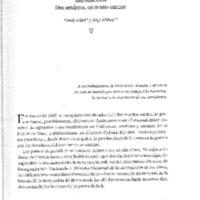 CAICYT_2010_Solari_Biblioclastia_Introduccion_Dos_senderos.pdf