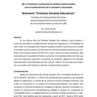 Iniciativas y propuestas de pol+¡ticas institucionales para el fortalecimiento de la extensi+¦n universitaria.pdf