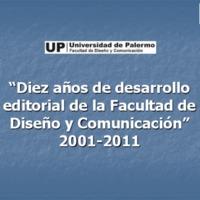 http://localhost/caicyt/comcient/originales/CAICYT-2011-Alvarez-Diez-Anios-Desarrollo.pdf