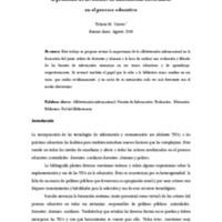 http://localhost/caicyt/comcient/originales/CAICYT-2008-Carsen-problema-fuentes-educativas.pdf