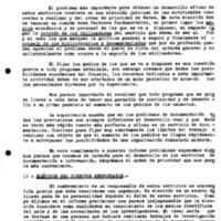 Complemento_al_informe_preliminar_presentado_por_el_Dr._J._Garrido_sobre_el_Servicio_de_Documentacion_e_Informacion_del_C.N.I.C.T..pdf