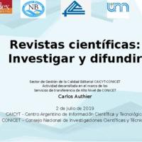 revistas_científicas.pdf