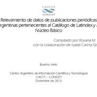 4  Listado_pp_cient.pdf
