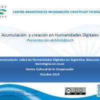 CAICYT-2016-Bosch-Acumulacion-y-Creación -en-Humanidades-Digitales.pdf