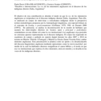 Resumen Costa Rica_final.pdf