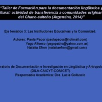 http://localhost/caicyt/comcient/originales/CAICYT-2014-DILA-Taller-linguistica.pdf