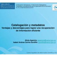 http://localhost/caicyt/comcient/originales/CAICYT-2011-Aparicio-Gordillo-Catalogacion-metadatos-pres.pdf
