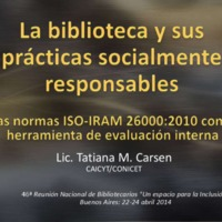 http://localhost/caicyt/comcient/originales/CAICYT-2014-Carsen-responsabilidad-social-RNB.pdf