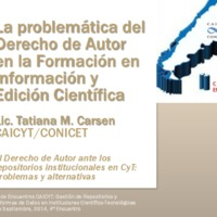 http://localhost/caicyt/comcient/originales/CAICYT-2014-Carsen-problematica-Derecho-Autor.pdf