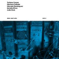 Archivos historicos en formato digital para la investigacion cientifica.pdf