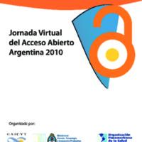http://localhost/caicyt/comcient/originales/CAICYT-2010-jornada-acceso-Abierto.pdf