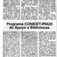 Programa de desarrollo de bibliotecas del CONICET.pdf