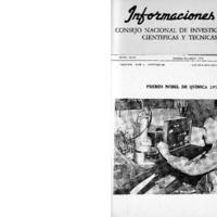 Informaciones del CONICET oct-nov 1970.pdf