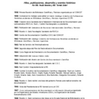 http://localhost/caicyt/comcient/originales/CAICYT-2013-Naveira-Solari-55-anios-documentacion-cientifica.pdf
