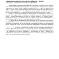Resumen_Filo 120 años_final.pdf