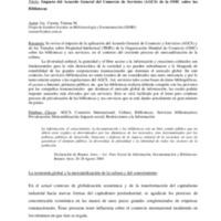 http://localhost/caicyt/comcient/originales/CAICYT-2006-Carsen-Impacto-AGCS.pdf