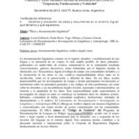 http://localhost/caicyt/comcient/originales/CAICYT-2013-Golluscio-et-al.etica-documentacion-res.pdf