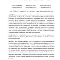 Ponencia_revisada_CARSEN_COLLADO_PRIETO.pdf