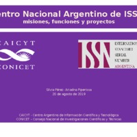 ISSNar.pdf