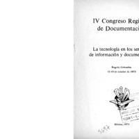 Bases para un sistema nacional de informacion en Argentina - R. Gietz.pdf