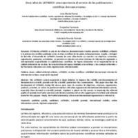 http://localhost/caicyt/comcient/originales/CAICYT-2009-Flores-Once-Anios-latindex.pdf
