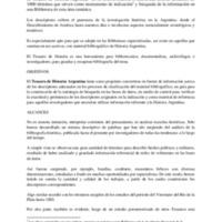 Tesauro introd3ed.pdf