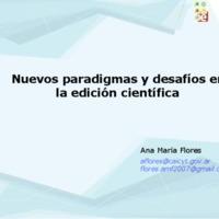 http://localhost/caicyt/comcient/originales/CAICYT-2010-Flores-Nuevos-Paradigmas-Desafios.pdf