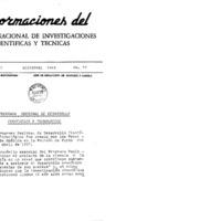 CAICYT-1968-InformacionesCONICET-Centro-De-Documentación-Cientifica.pdf