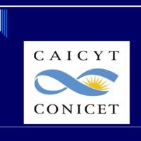 CAICYT_presentacion institucional 13nov2013_.pdf