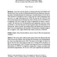 http://localhost/caicyt/comcient/originales/CAICYT-2013-Solari-Sistema-Informacion-Ciencia-Argentina.pdf