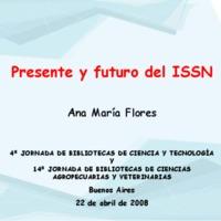 http://localhost/caicyt/comcient/originales/CAICYT-2008-Flores-presente-futuro-ISSN-Jobicyt2008.pdf