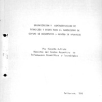 Organizacion y administracion de servicios y redes para el suministro de copias de documentos a pedido de usuarios - R. Gietz.pdf