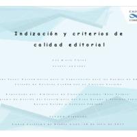 Indizaci+¦n y criterios de calidad editorial.pdf