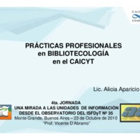 http://localhost/caicyt/comcient/originales/CAICYT-2010-Aparicio-Practicas-profesionales.pdf
