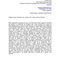 http://localhost/caicyt/comcient/originales/CAICYT-2014-Pacor-Algunas-Reflexiones-Literatura-Oral-res.pdf