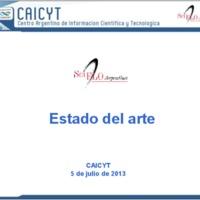 http://localhost/caicyt/comcient/originales/CAICYT-2013-SciELO-Estado-Arte.pdf